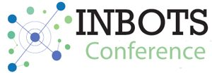 INBOTSConference2019